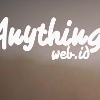 Anything.web.id | Streaming Gratis Lagu Indonesia