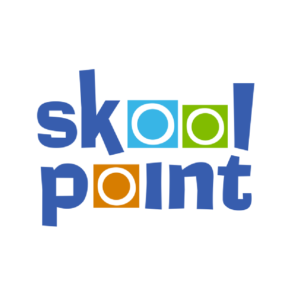 Images from Skoolpoint