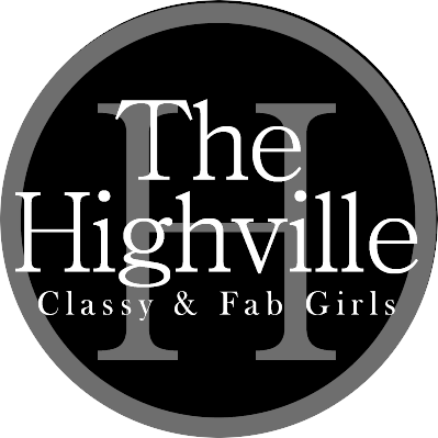 The Highville