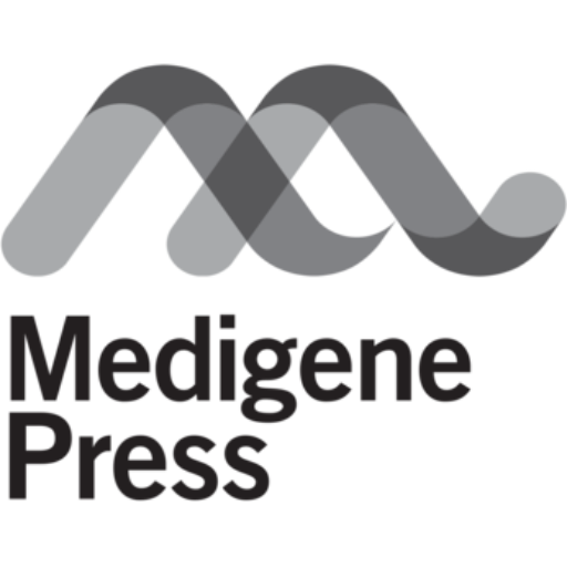 Medigene Press