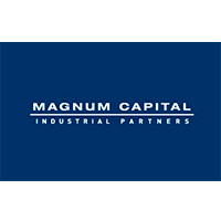 Magnum Capital Partners
