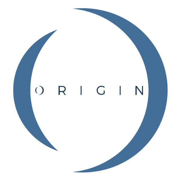 Origin - Primary Markets Technology