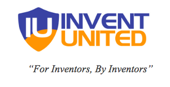 Images from Invent United