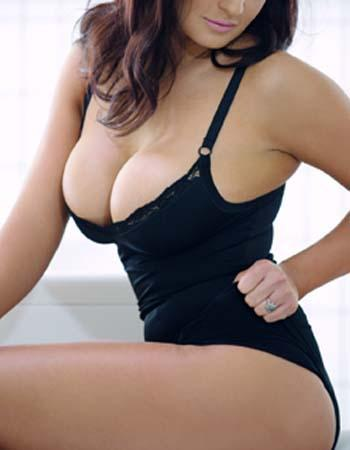 Images from Rita Escorts Bangalore