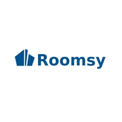 Roomsy Inc.