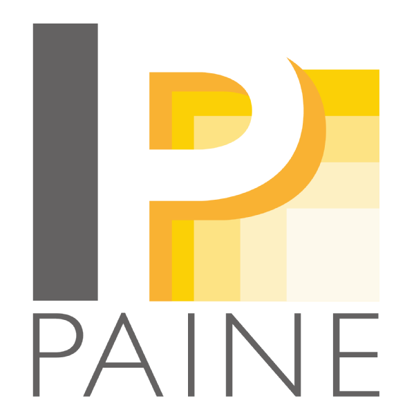 PAINE by BICG & EY