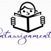 studentassignmenthelp
