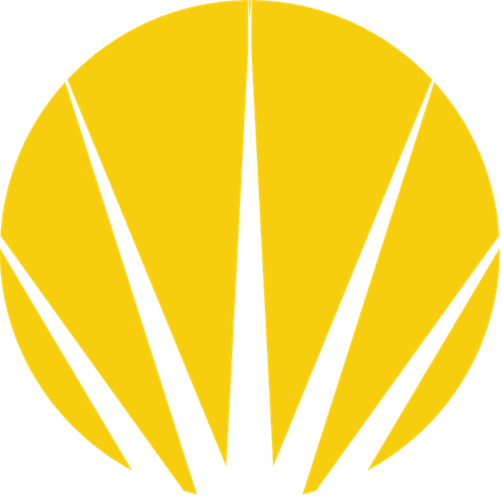 Golden Shell Technologies
