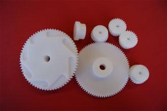 Images from Plasticut