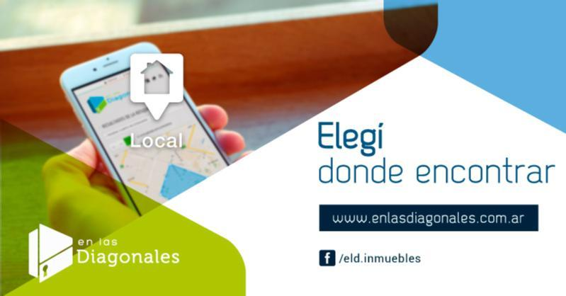 Images from enlasDiagonales