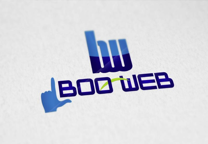 Images from BooWeb