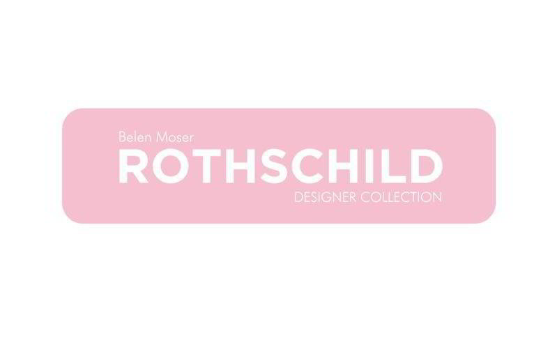 Images from Rothschild