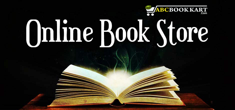 Images from ABCBOOKKART