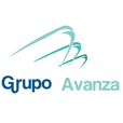 Images from Grupo Avanza