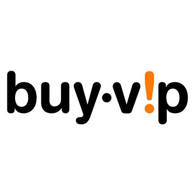 cbdc3817c2fa Amazon BuyVip profile at Startupxplore