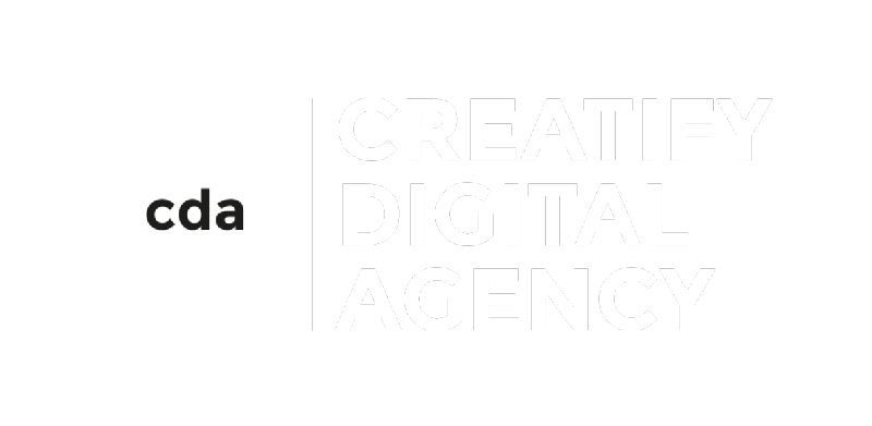 Images from Creatify Digital Agency