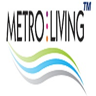 Metro Living Home Furnishing