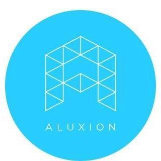 Aluxion Labs