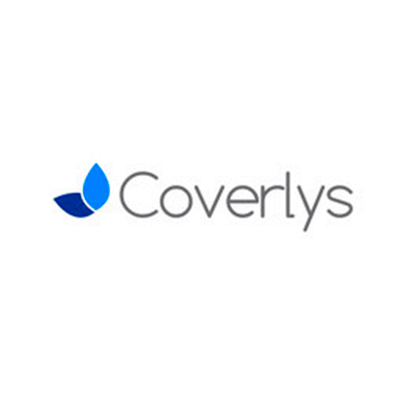 Coverlys Digital