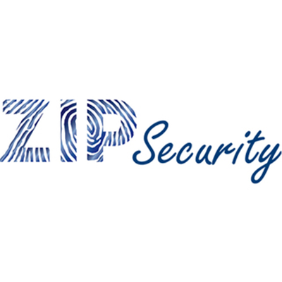 Zip Security