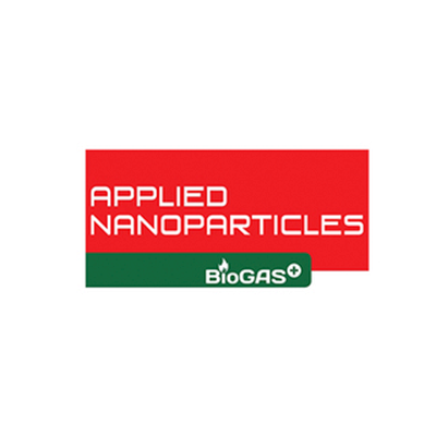 Applied Nanoparticles