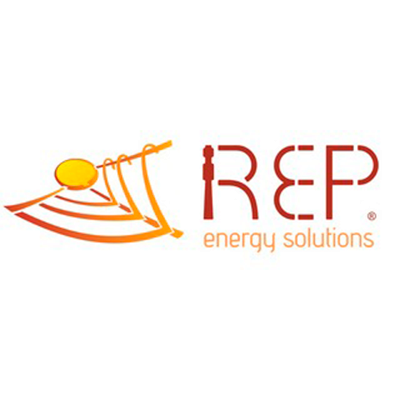 Renewable Energy and Processes