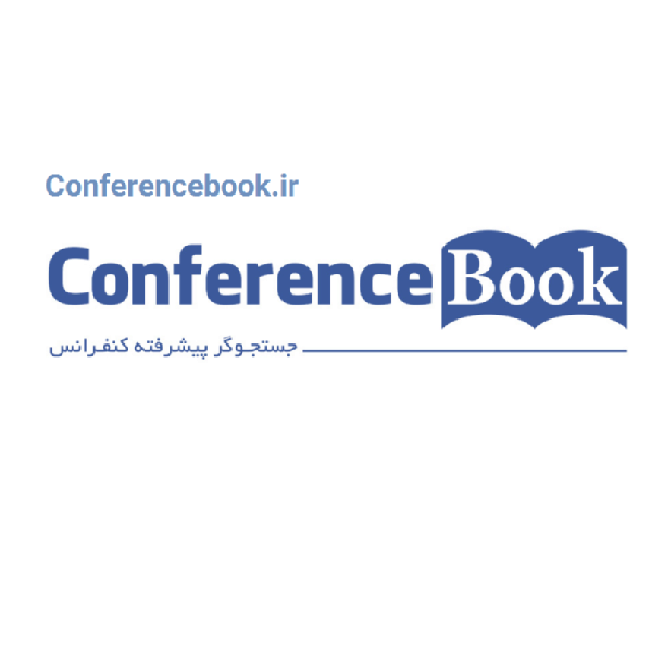 Conference BooK