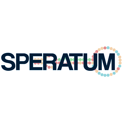 Speratum Cancer Therapeutics