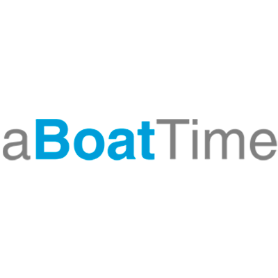 Aboat time