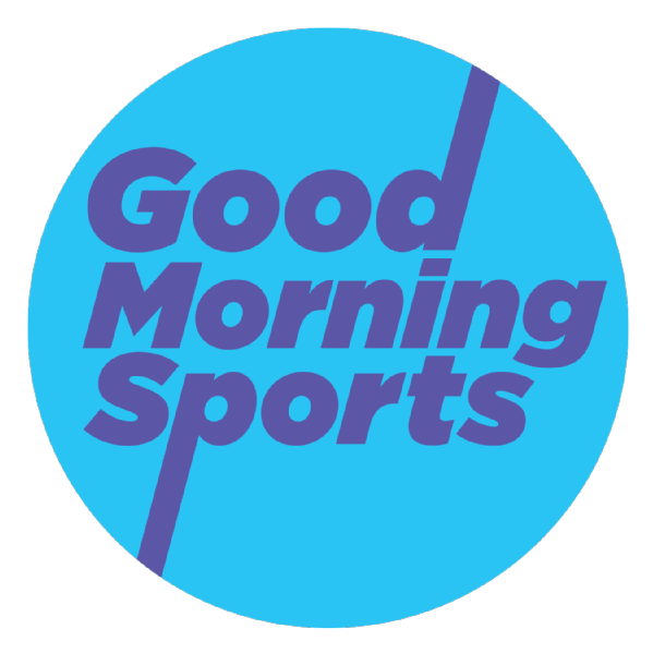 Good Morning Sports