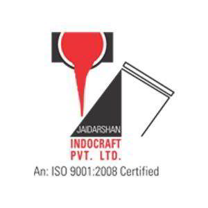 Images from Jaidarshan Indocraft Pvt. Ltd.