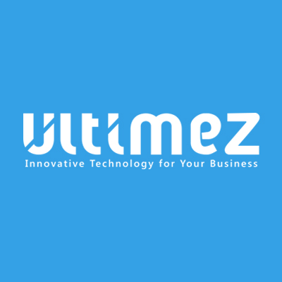 ULTIMEZ TECHNOLOGY