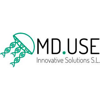 MD USE INNOVATIONS