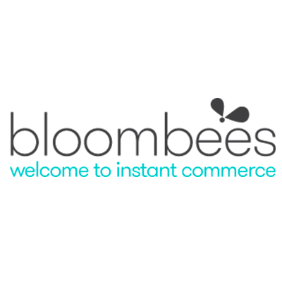 bloombees