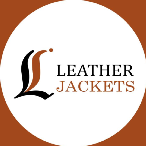leathersjackets
