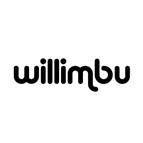 Willimbu
