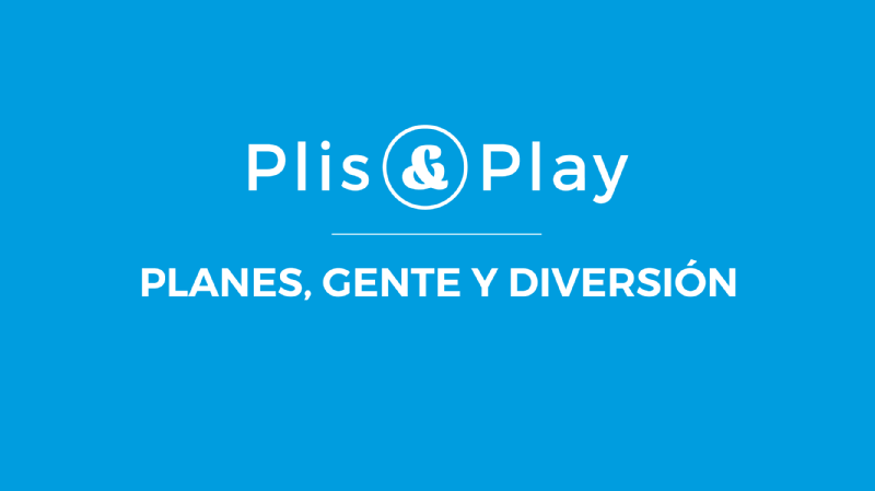 Images from Plis & Play