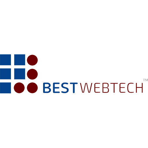 Best Webtech Private Limited - Software, Web & Mobile App Development Company