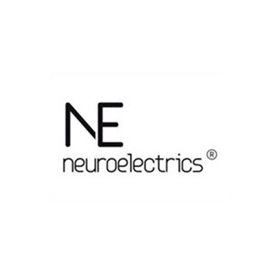 Neuroelectrics