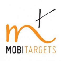 Mobitargets