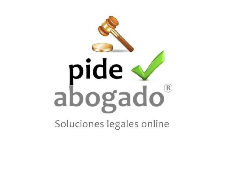 Images from pideabogado