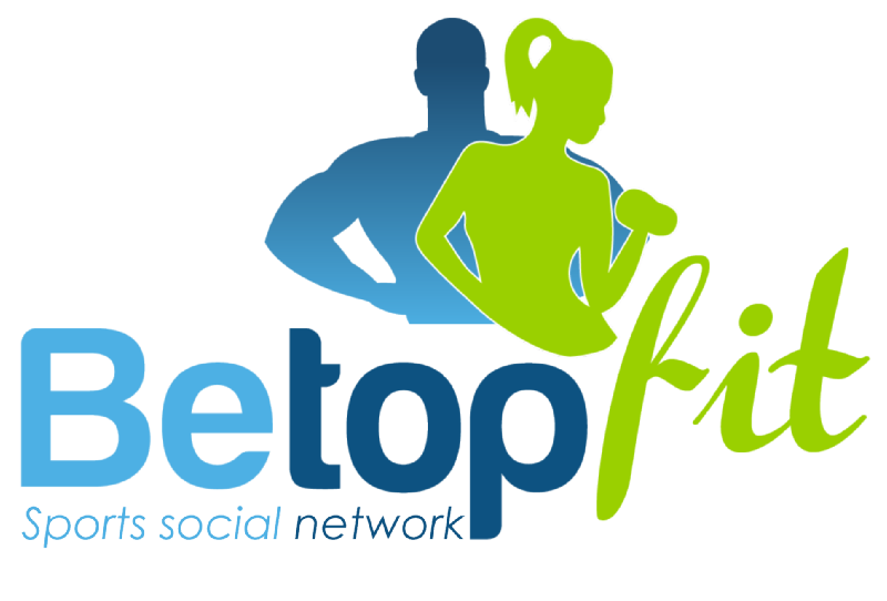 Images from Betopfit