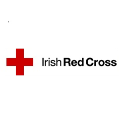 Irish Red Cross Blog