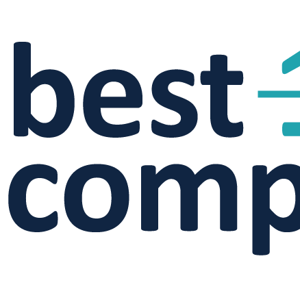 Best10compare