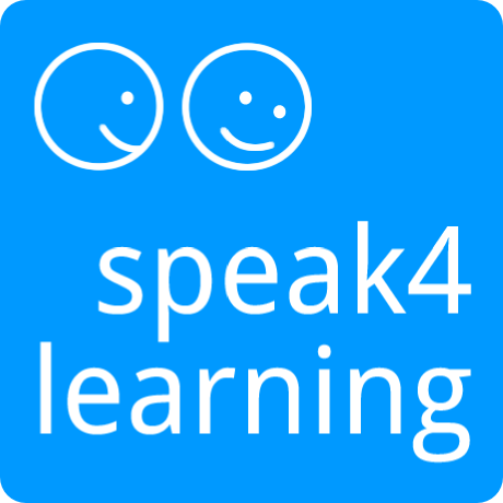 Speak4Learning