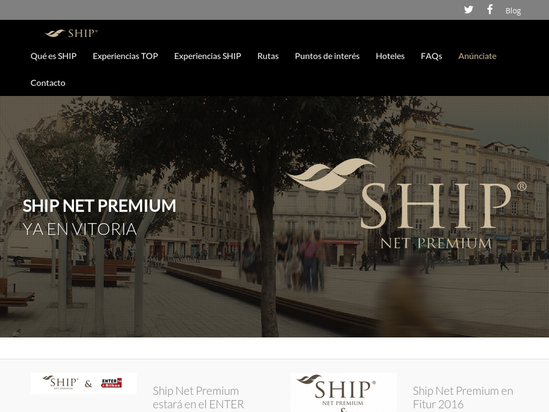 Images from ShipNetPremium