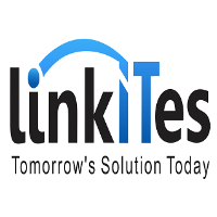 Images from Linkites Infotech Pvt Ltd