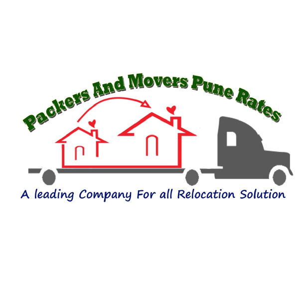Packers and movers bangalore