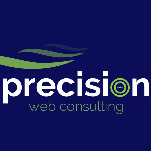 Precision Web Consulting