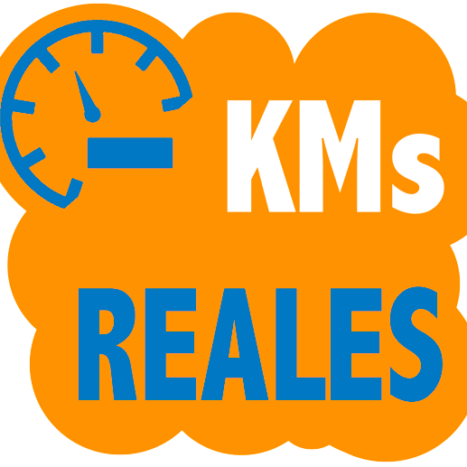 KMReal